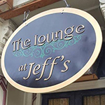 The Lounge at Jeff's