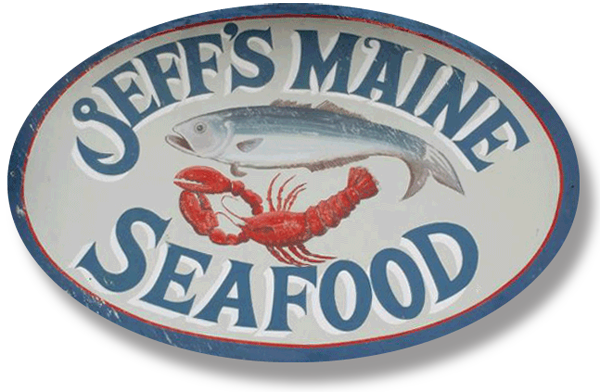 Jeff's Maine Seafood